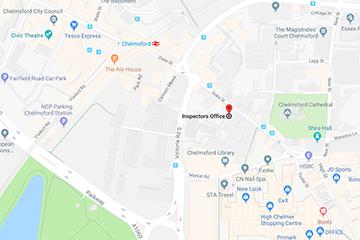 ChelmsfordMap