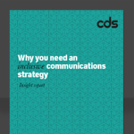 InclusiveCommsStrategy