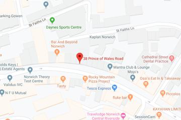 Norwich map2