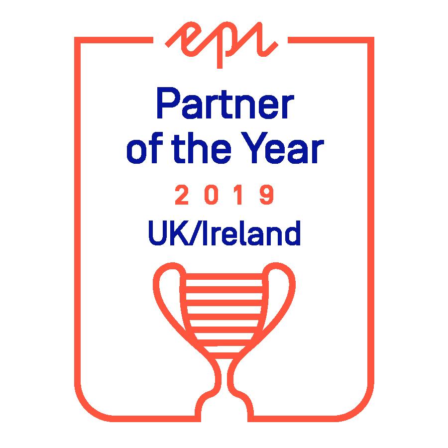 Partner-of-the-year-UK-Ireland