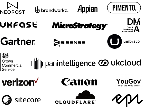 Partners logos 2
