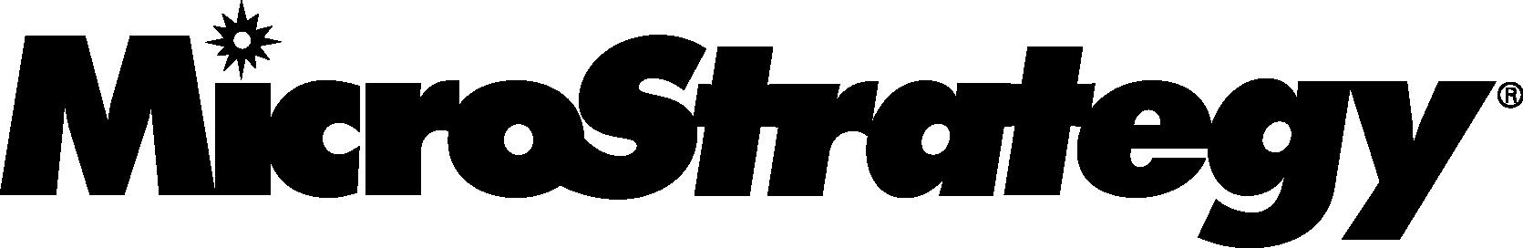 MicroStrategyLogo-Black