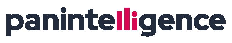Panintelligence_Dark Blue & Pink Logo